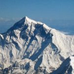Fergus White on Climbing Everest – Part 2