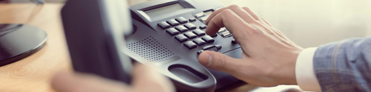 conference call commands