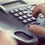 Useful Host & Guest Commands for Conference Calls